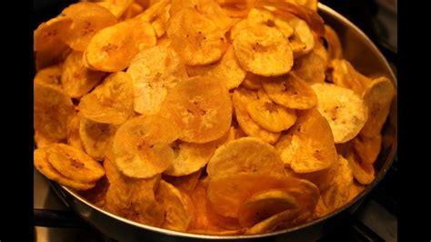 kaya varathathukerala banana chips youtube