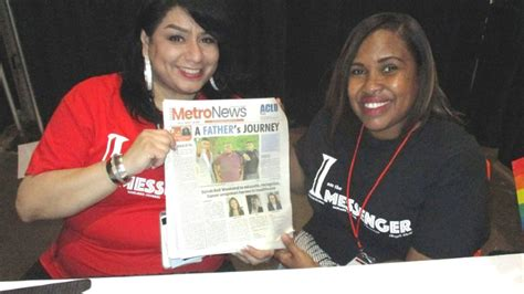 Category Archives: Arts & Entertainment - Texas Metro News