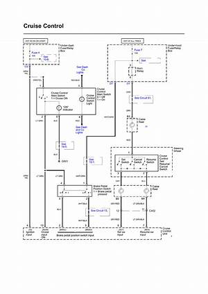 Ford Wire Diagrams 44679 Ciboperlamenteblog It