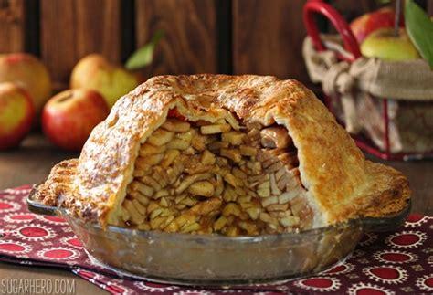 national pie day dessert gallerys sara brook shares