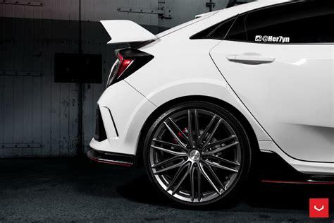 wheels   honda civic type