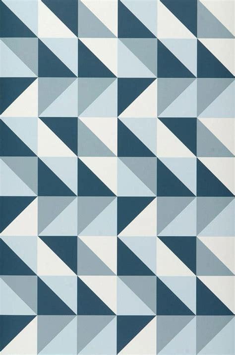 remix bleu clair bleu p 233 trole blanc bleu clair bleu