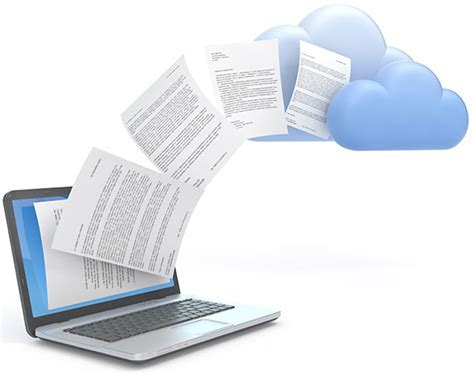 Human Resources Document Management Software   DynaFile