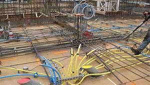 Building Electrification Work In Narayan Nagar  Jaipur