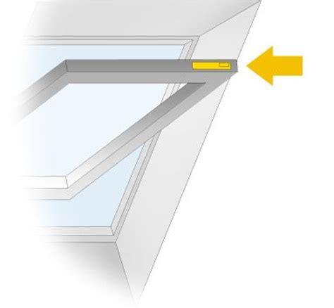 fakro dachfenster rollo dachfenster rollo plissee f 252 r dachfenster dachfenster