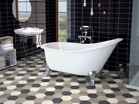 model kamar mandi hotel mewah minimalis terbaru  dekor rumah