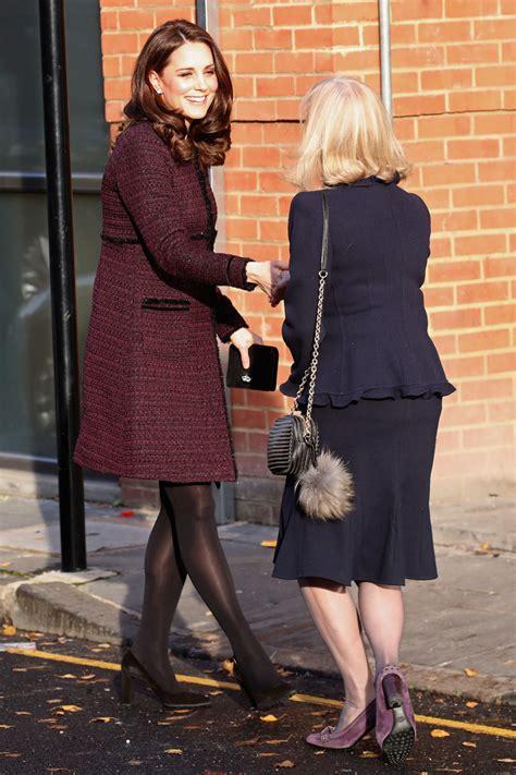 kate middleton    duchess  cambridge