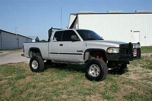 Pictures Of Trucks With Hummer H2 Rims - Page 4