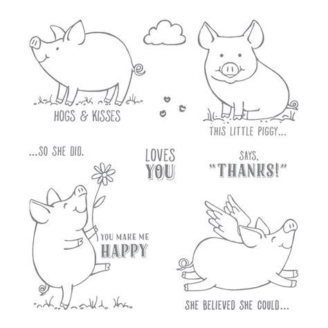 piggy artistic designs  rachel