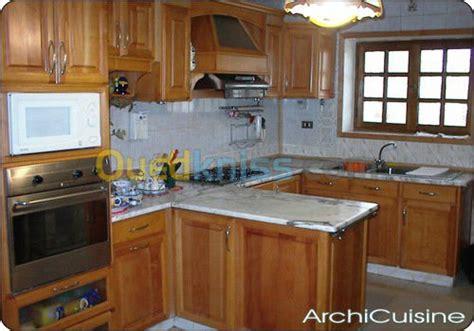 fabrication de cuisine en algerie fabrication meuble de cuisine algerie newsindo co