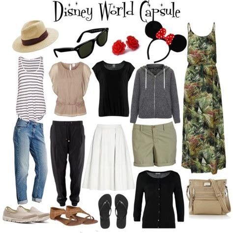 68 best images about Disney Wardrobe 2016 SUMMER on Pinterest   Disney For women and Walt ...