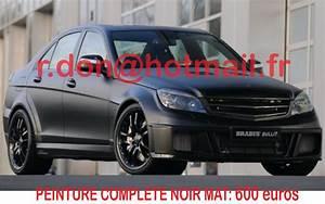 Mercedes Classe C Noir : mercedes classe c noir mat mercedes classe c noir mat mercedes classe c noir mat mercedes ~ Dallasstarsshop.com Idées de Décoration