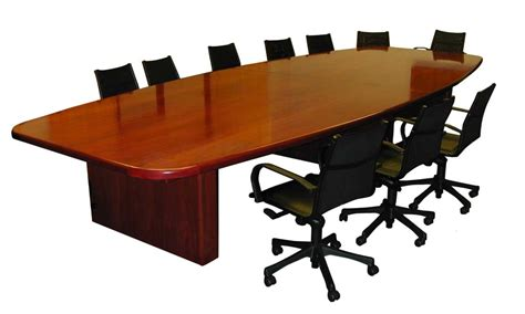 conference table and chairs set beautiful chair conference table and chairs set with