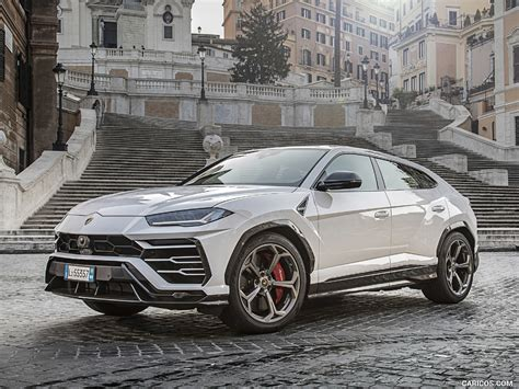 Prices include insurance, standard mileage and free delivery across the emirate. 2019 Lamborghini Urus   Best luxury cars