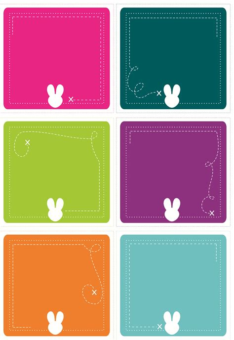 printable easter egg hunt clue cards hd easter images