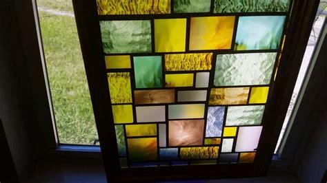 decorative static cling window windowpix decorative static cling window