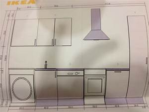Küche Ikea Kosten : kleine ikea k che aufbauen kosten preise testsieger ~ Michelbontemps.com Haus und Dekorationen