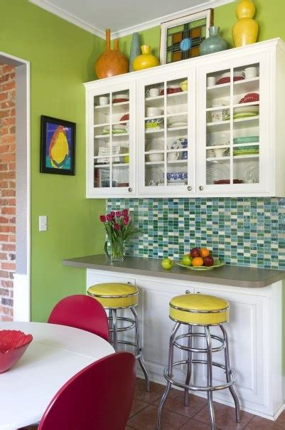 redo kitchen cabinets 68 best my work images on arkansas canoes and 1791