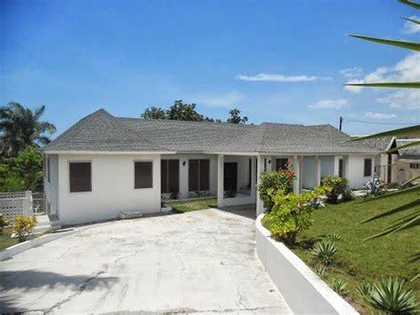 house  sale  ironshore montego bay st james