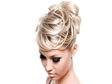 fashioned hair styles hair style just fashion part 3