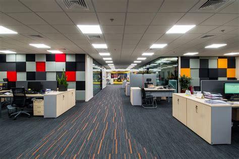 bureau dhl bruxelles 90 best office spaces images on