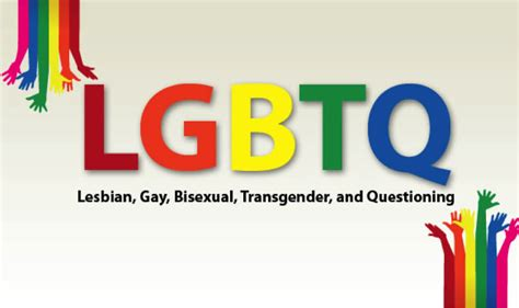 What Does Lgbt Stand For lgbtq what does it mean what does it stand for lgbtq