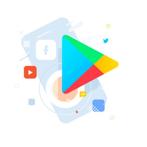 everything you need to about the play store