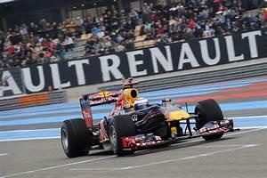 Formule 1 En France : la f1 de retour en france c 39 est officiel pour 2018 formule 1 auto moto ~ Maxctalentgroup.com Avis de Voitures