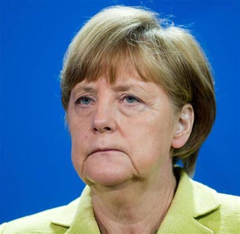 Angela merkel and obama at the g7. Merkel: G7-Gipfel nicht zu teuer - WELT