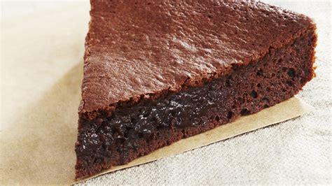 fondant chocolat nestle dessert fondant au chocolat nestle dessert