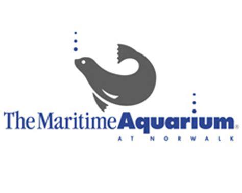 maritime aquarium  norwalk wikipedia