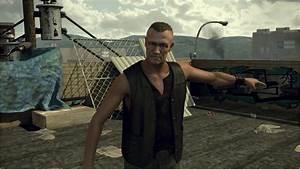 AlloCin Forum Sries TV Le Jeu The Walking Dead