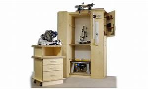 Fräsaufsatz Bohrmaschine Holz : werkstattschrank ~ Frokenaadalensverden.com Haus und Dekorationen
