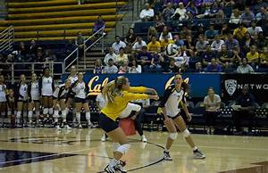 Cal volleyball takes on USC looking for first Pac-12 win ...