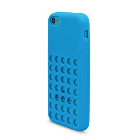 circle for apple iphone 5c white reviews circle for apple iphone 5c blue reviews