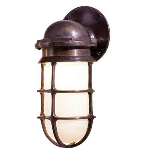 lighting design ideas commercial outdoor industrial