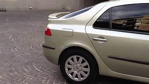 Renault Laguna 2003 1 9 D Privilege