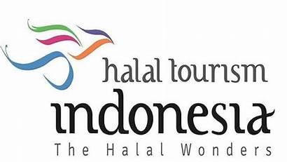 Halal Tourism Gelar Aceh Rencong Kondisi Tanah