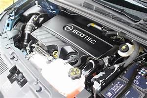Moteur Opel : essai opel mokka 1 6 cdti 136 l 39 eurostar ~ Gottalentnigeria.com Avis de Voitures