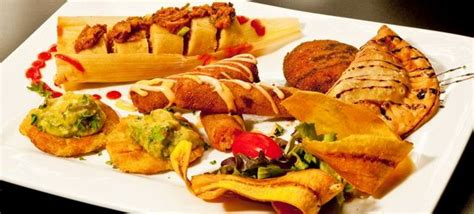 cuisine cubaine 29 best florida culinary specialties images on
