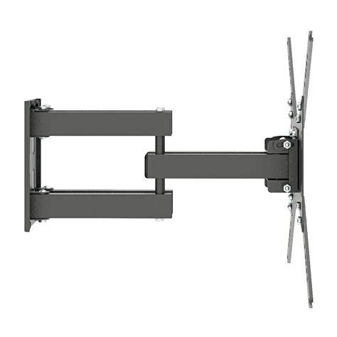 Orientável sem necessidade de ferramentas. Suporte Para Tv 60 Polegadas Curva/smart/4k/led Samgung Lg - R$ 197,90 em Mercado Livre