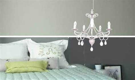 lustres pour chambre 4 conseils pour bien choisir lustre achatdesign