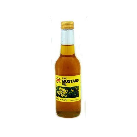 huile de moutarde cuisine huile de moutarde ktc soin cheveux