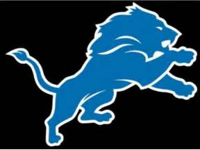 2016 detroit lions schedule every tv schedule tickets rochester mi patch