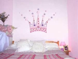 lit baldaquin princesse disney disney princess chambre With tapis chambre bébé avec fleurs artificielles grossiste belgique