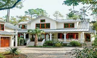 southern living house plans com southern living house plans 4 cottage of the yearplan 593 top 12 best selling house plans