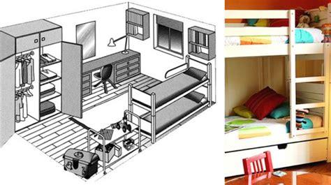 comment louer une chambre dans sa maison comment faire pour louer chambre sa maison segu maison