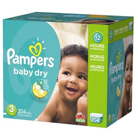 pers size 4 nappies weight pers baby diapers economy pack plus walmart canada