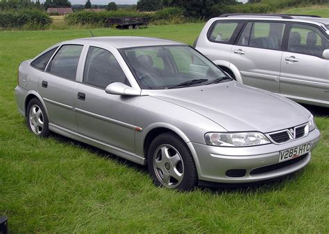 vauxhall car e car wallpaper vauxhall vectra