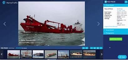 Copyrights Marinetraffic Help Photographer